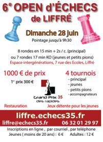 http://echecs-bretagne.fr/sites/default/files/Liffré_0.png