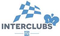 LogoInterclubs