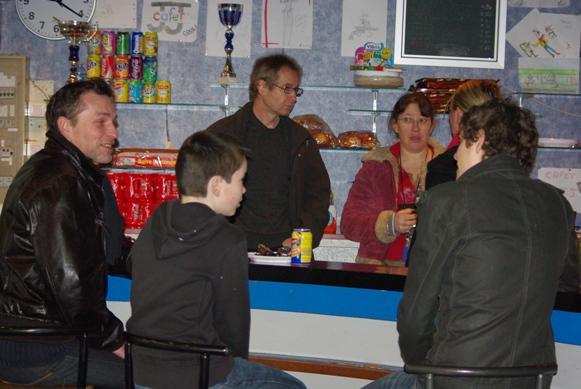 SaintBrieuc_Cafetaria2