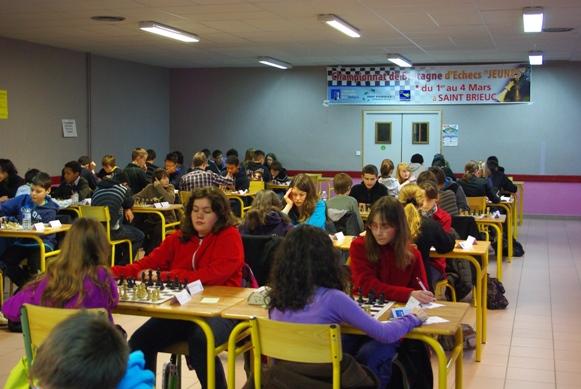 SaintBrieuc_Salle2