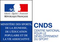 Télécharger le Projet Sportif Territorial de la Ligue de Bretagne des Echecs