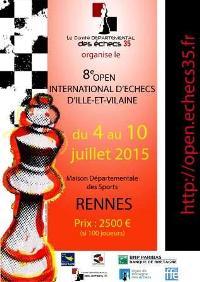 open35-2015-affiche-reduite