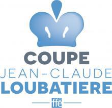 Coupe JCL