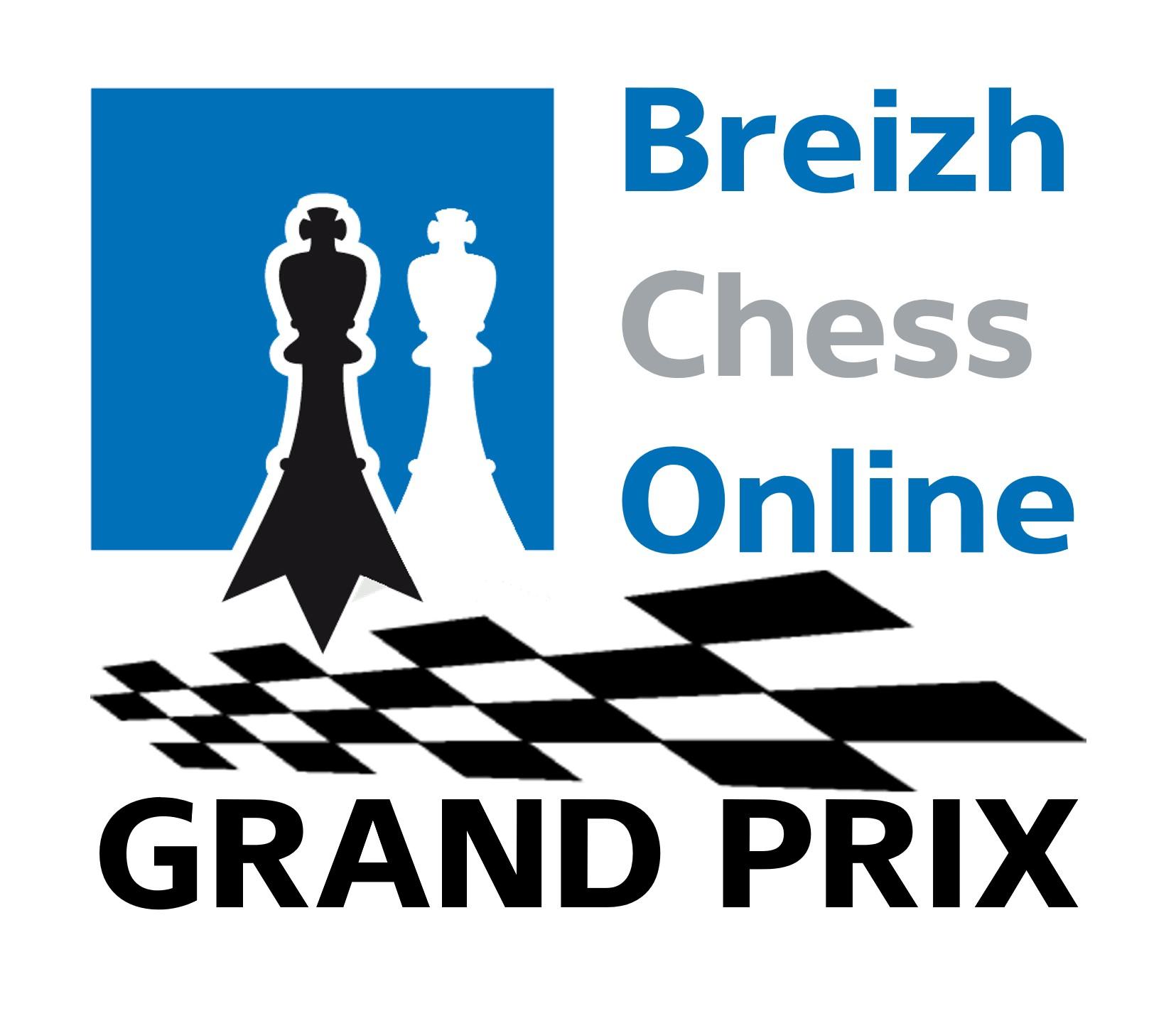 Breizh Chess Online