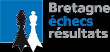 Bretagne Echecs Résultats